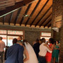 Le nozze di Angel Estevez e Ristorante Villa Pedrini 6