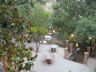 Villa delle Meraviglie 2