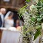 Le nozze di Maura Madella e Artenatura 15
