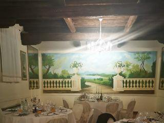 Ristorando Catering & Banqueting 4