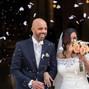 Le nozze di Maura Madella e Artenatura 16