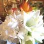 Paradiso dei fiori di Casoni Donatella e Cinzia 1