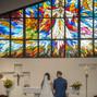 le nozze di Sara Glorioso e Fotopeter 9