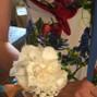 Paradiso dei fiori di Casoni Donatella e Cinzia 2