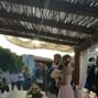 Le nozze di Ilaria Anedda e Tanit Hotel Ristorante Museo 6