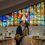 le nozze di Sara Glorioso e Fotopeter 10