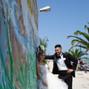 le nozze di Alessandro e Massimo Camilletti Photographer 4
