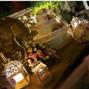 Le nozze di Ilaria Anedda e Tanit Hotel Ristorante Museo 8