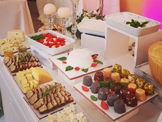 Apollinare Catering 2