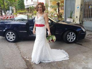 Daniela Cocco 3