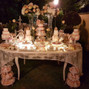 le nozze di Pamela e Erika Morgera Wedding Designer 3