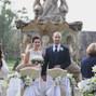 le nozze di Marcello S e Belle Foto di Nozze 7