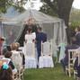 Le nozze di Arianna e Ristorante Il Boschetto 35