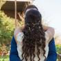 le nozze di Sara Glorioso e Fotopeter 15