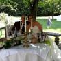 Le nozze di gabriele baron e Villa Damiani Trevisani 15