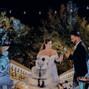 Le nozze di Fabio B. e SPBstudio Fotografico 23