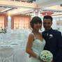 le nozze di Elena Cappello e Palahotel Vallenoce 11