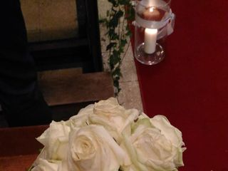 Picardi Weds & Events 3