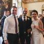 le nozze di Marcello S e Belle Foto di Nozze 10