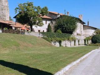 Castello di Cernusco Lombardone 4