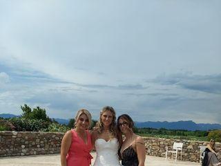 Chervò Golf Hotel Spa & Resort San Vigilio 4