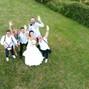 Le nozze di Jessica Simoncelli e Foto Paolini 11