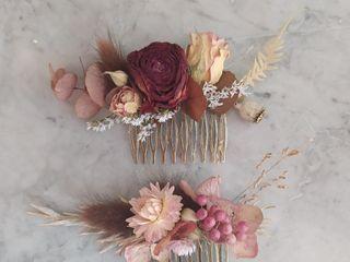 Kadò Flower Design 4