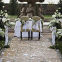 le nozze di Marcello S e Belle Foto di Nozze 11