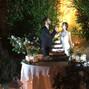 le nozze di Marika Bassi e Sposa D'Este 19