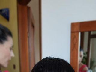 Haute Coiffure Parrucchieri 4