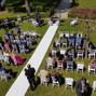 le nozze di Yael Calo e Villa Cerreto 11