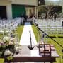 le nozze di Yael Calo e Villa Cerreto 12