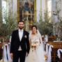 le nozze di Marika Bassi e Sposa D'Este 21