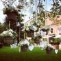 Villa Correr Agazzi 2