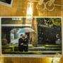 le nozze di Luca Vercellino Aris e Immagini d'Autore 1