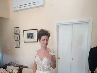 M&P Liviana Mirarchi 1