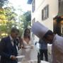 Le nozze di Tiziano e Antico Borgo della Madonnina 14