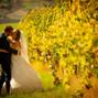 Le nozze di Federica e La FotografiaTreia 6