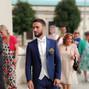 le nozze di Gabriele Giovannini e Atelier Pier Sposi 14