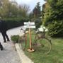 Villa Correr Agazzi 5