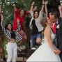 le nozze di Valentina Bernardo e Chiaroscuro di Iannuzzi Giuseppe 4