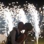 Le nozze di Tamara Postica e Pirotecnica Allevi Srl 6