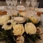 Le nozze di Chiara e Il Giardino di Fabia 19