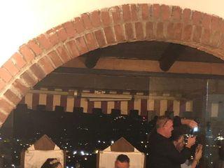 New Antica Rocca Donwivar 3