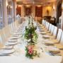 Le nozze di Maria Regina Perissinotto e Villa Clodia 9