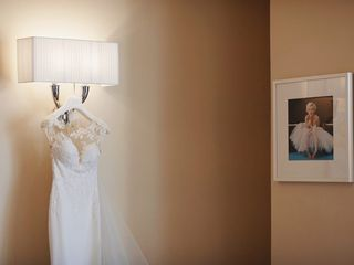 Casa della Sposa di Viano 2