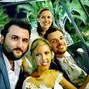 Le nozze di Luana Minoia e Morfeo Wedding & Events 8