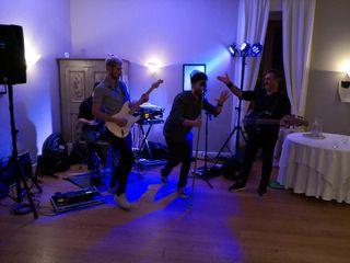 Raf Maira - Music Events 4