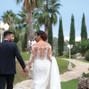 Le nozze di Angela e Michele Grillea Fotografo 6