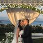 le nozze di Simone Hassan e Ristorante La Capannina 3